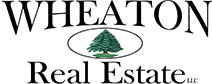 Wheaton Real Estate, LLC