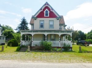 640 Main Street, Leesburg sold for $80,000 on October 17, 2016.