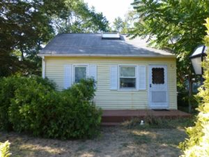24 Bird Place, Millville sold for $55,000 on December 23, 2016.