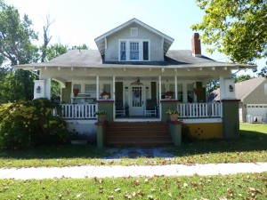 1801 E. Main Street, Port Norris, sold for $35,000 on October 2, 2015.