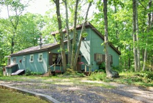 155 Canary Road, Laurel Lake sold for $90,000 on September 30, 2015.